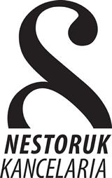 nestoruk-logo